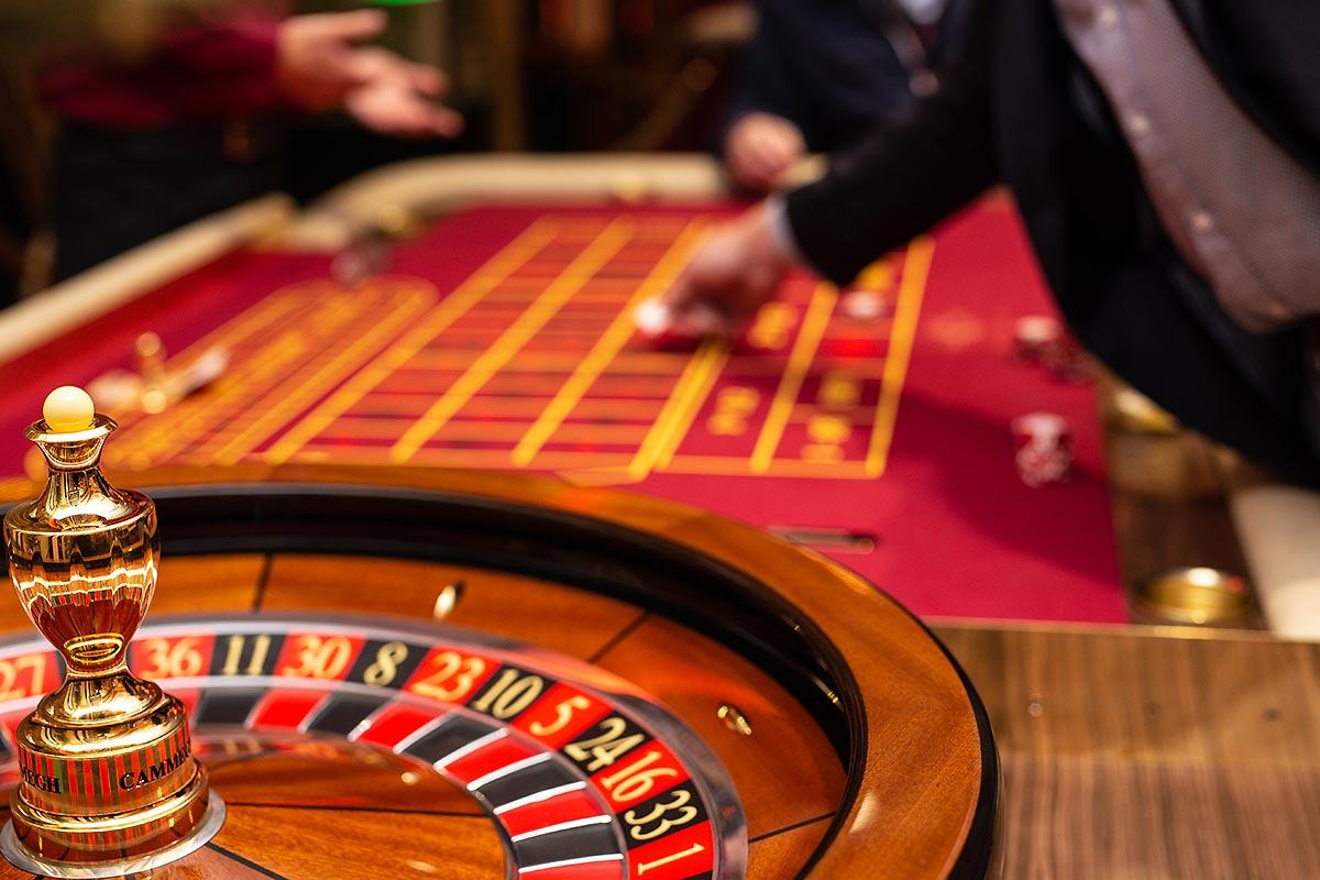 Www.Casino Club.Com.Ar